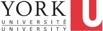 York basic logo