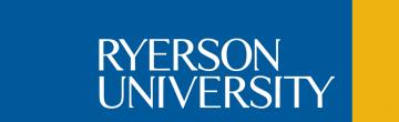 1459778665_ryerson-university-logo