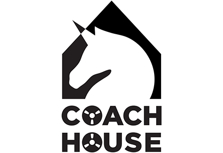 coach house test