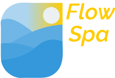 flow-logo with text