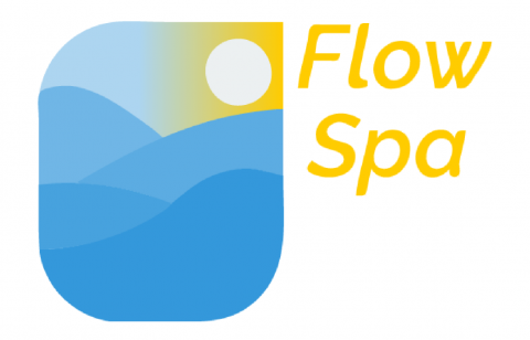 Flow Spa Resized