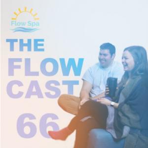 Flowcast Pic